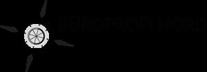 bueroprofinord_logo_4C