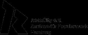 RockCity-Hamburg-logo