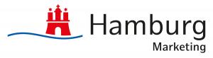 hamburg-marketing-logo