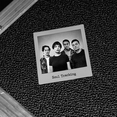 Soul_Tracking
